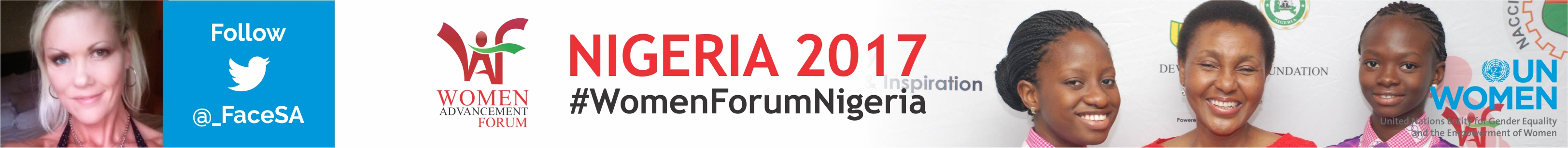 women-forum-nigeria