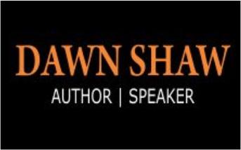 Dawn shaw