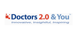 Doctors 2.0 and You, Paris - 26-27th May 2016