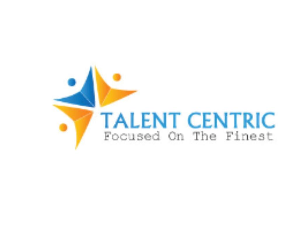 Talent Centric