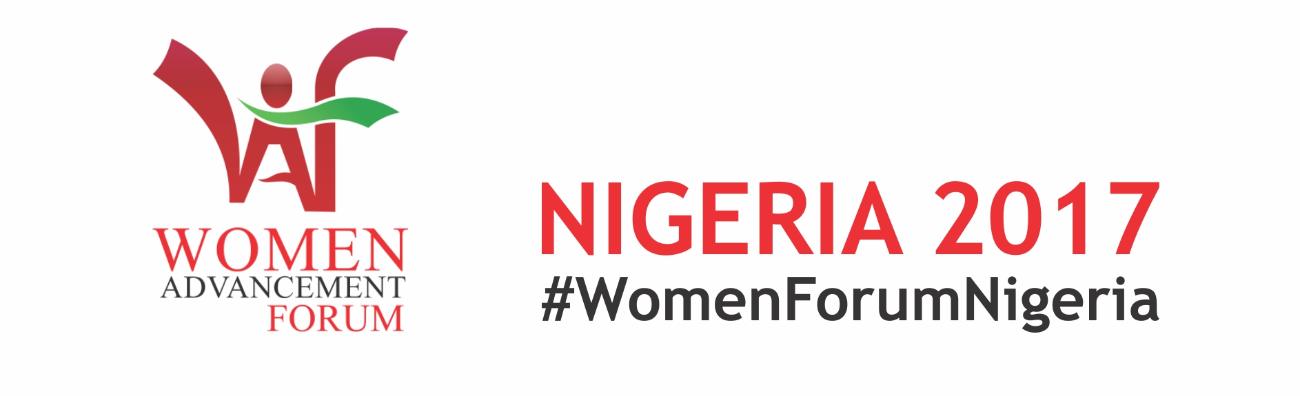 Women Advancement Forum – Nigeria 2017 – UN Women Africa